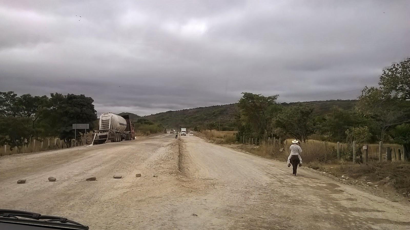 confine messico guatemala