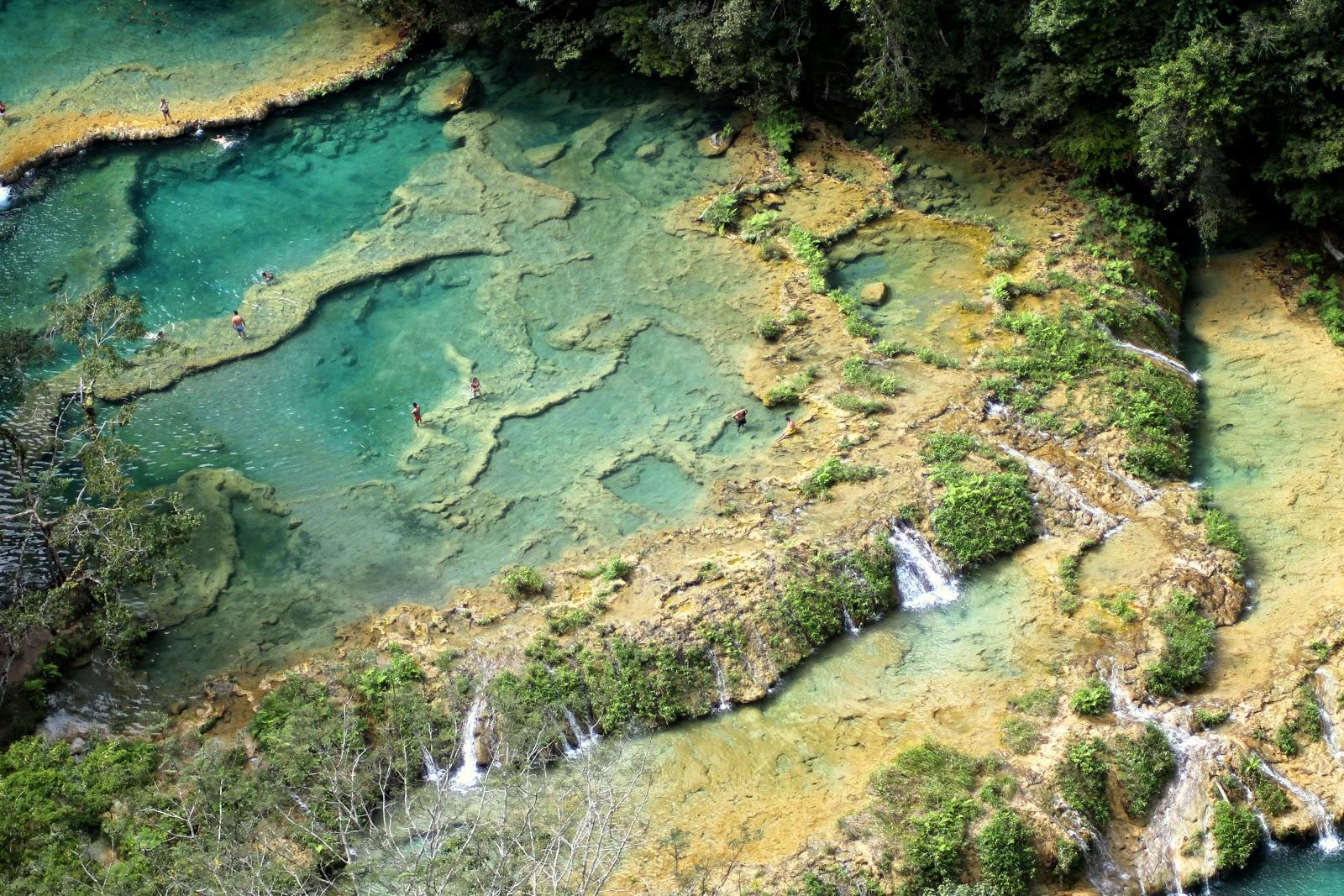 piscine naturali semuc champey