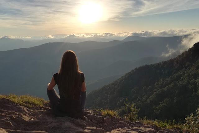 parco nazionale amboro bolivia