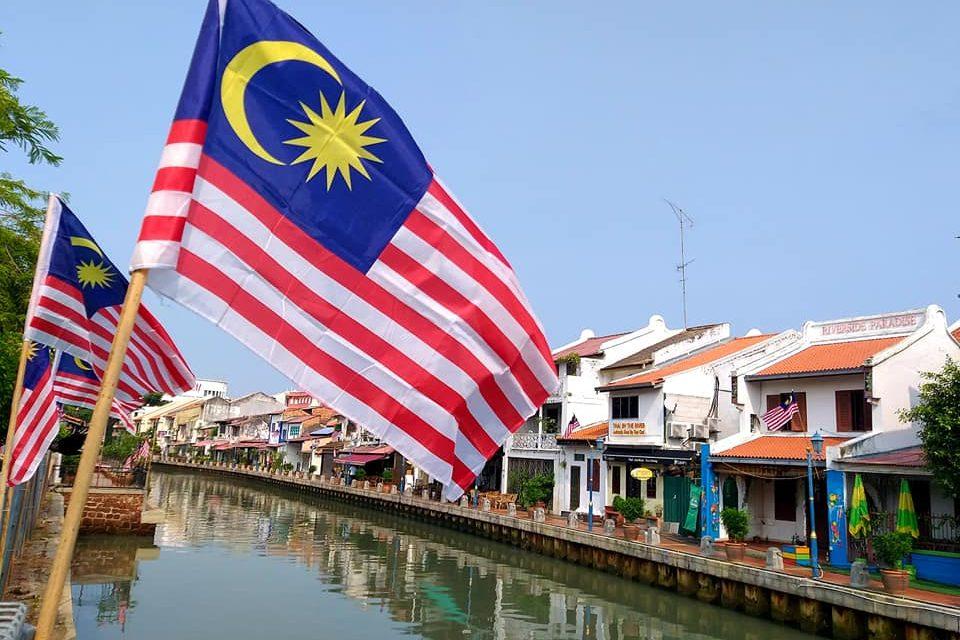 itinerario di viaggio malesia e singapore: malacca