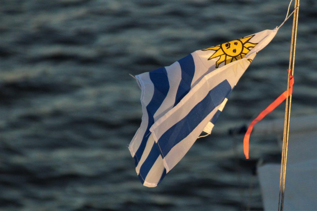 Viaggio in Uruguay – Il mio itinerario e tante info