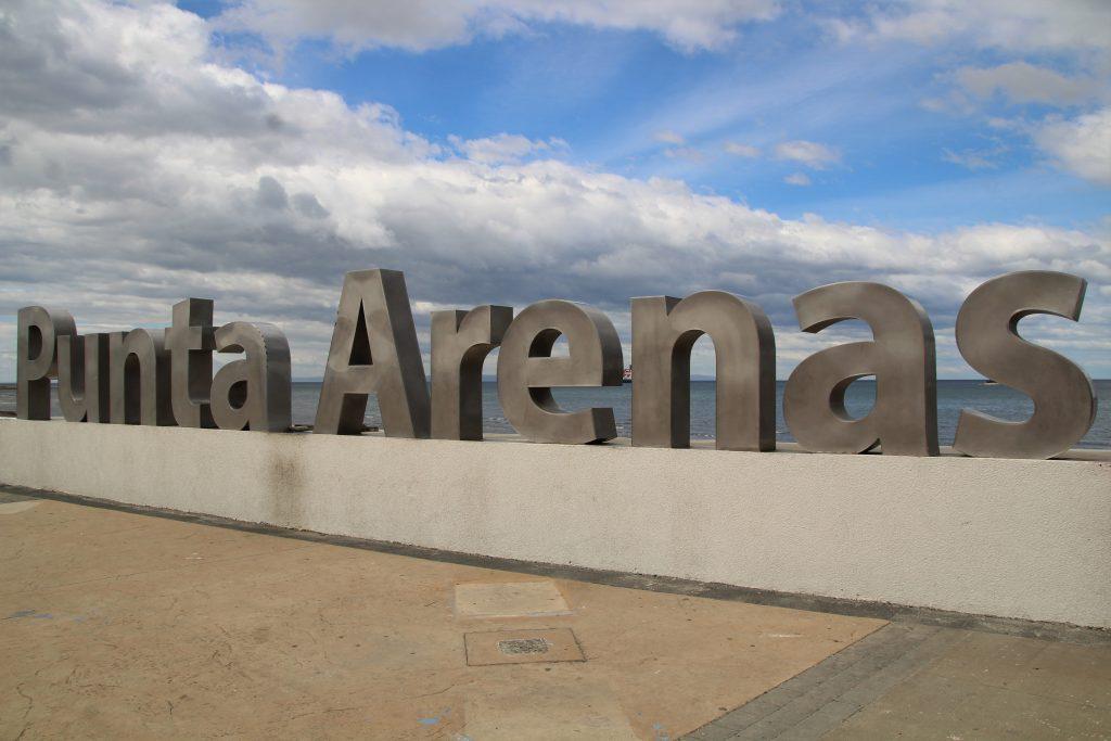 Cosa fare a Punta Arenas, nell'estremo sud del Cile?