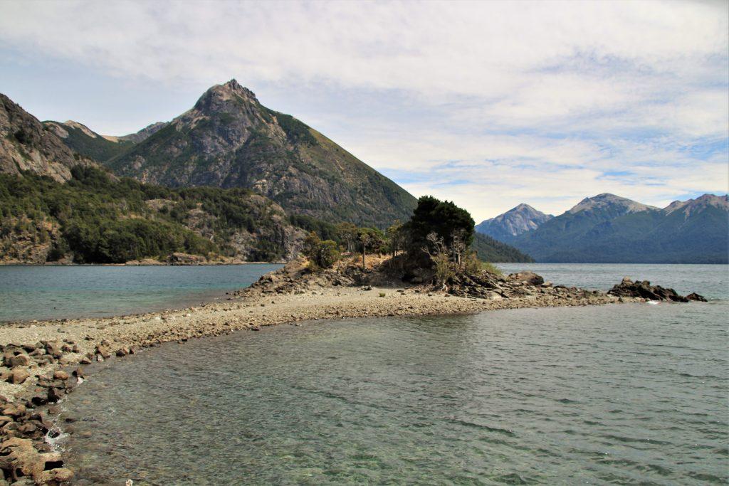 Cosa fare a Bariloche