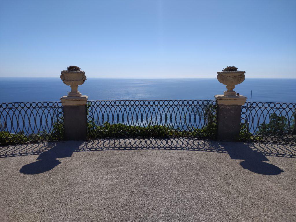 cosa fare e cosa vedere ad Acireale - Villa Belvedere