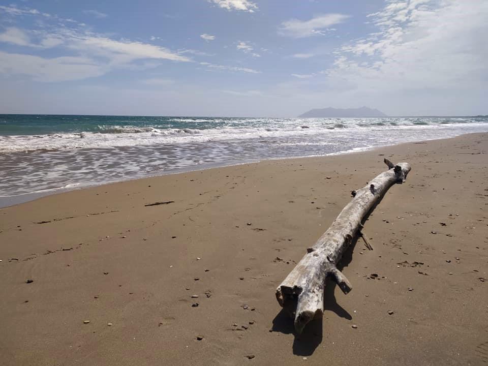 Riviera di Ulisse: viaggiando tra Terracina, Sperlonga e Gaeta